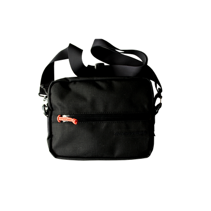 HYBRID MESSENGER BAG TYPE 01
