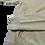 Thumbnail: MONOCHROME SWEATSHIRT CREAM