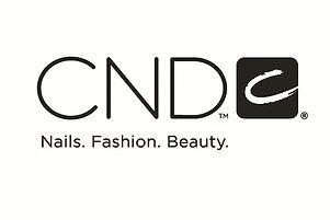 M-na0513nf-CND-Logo-1.jpg