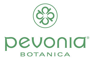 Pevonia-logo-high-res2.jpg