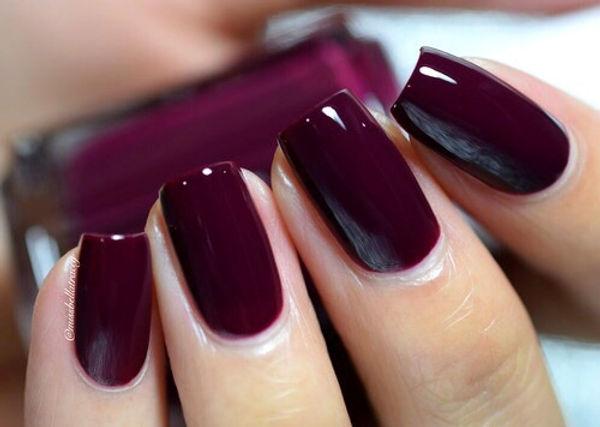 nail-polish-nail-color-manicure-nails-Favim.com-4160005.jpg