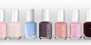 landscape-1454348510-essie-nail-polish-best-sellers.jpg