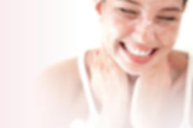 BW-Teen-Spa-Facial-ACCORDION.jpg