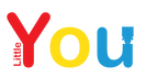 Little-You-Logo- SMALL .png