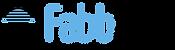 Fabbaloo-logo.png