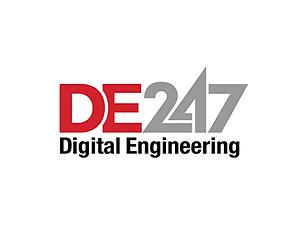 DE247.png