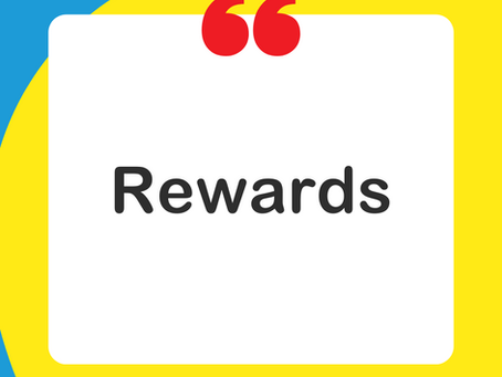 Loyalty Rewards and Points Guide on Little You