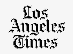 196-1964217_the-los-angeles-times-los-an