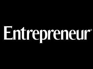 entrepreneur-black.jpg
