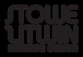 Stowe-Litwin Interior Design סטו-ליטוין עיצוב פנים