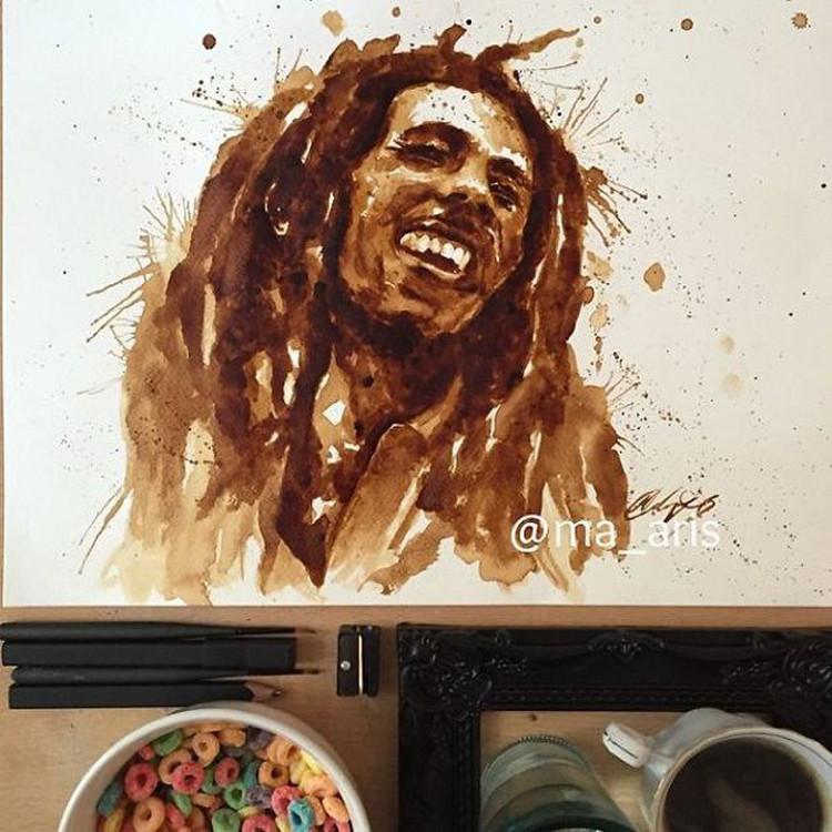 maria-Aristidou-aquarelas-cafe-bob-marley.jpg