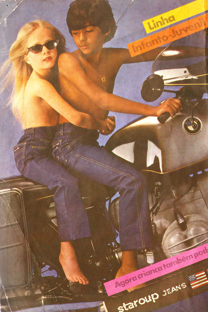 prop jeans.jpg