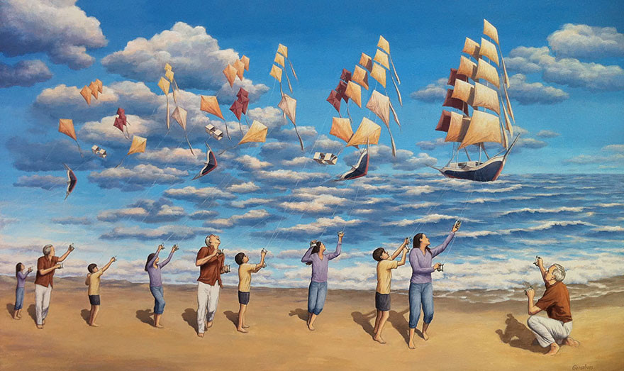 magic-realism-paintings-rob-gonsalves-16__880.jpg