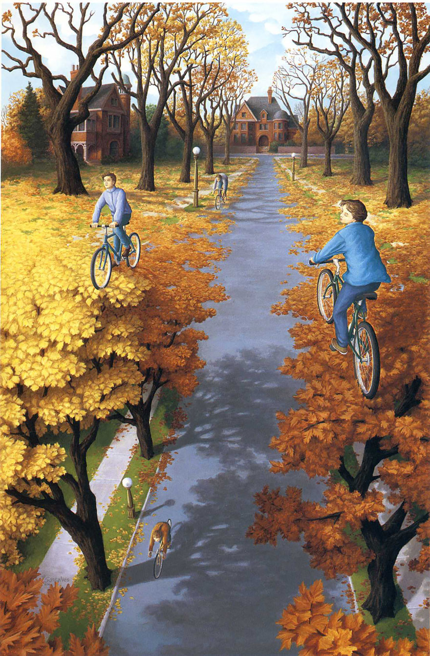 magic-realism-paintings-rob-gonsalves-2__880.jpg