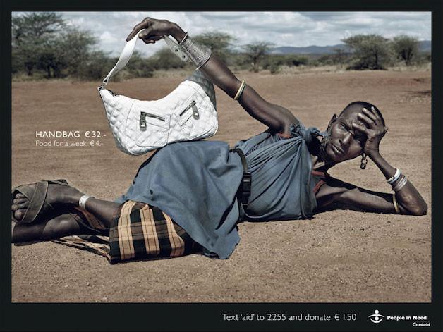 africa-03.jpg