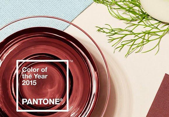 Marketing_com_cafe_Cor-do-ano-2015_Marsala_pantone.jpg