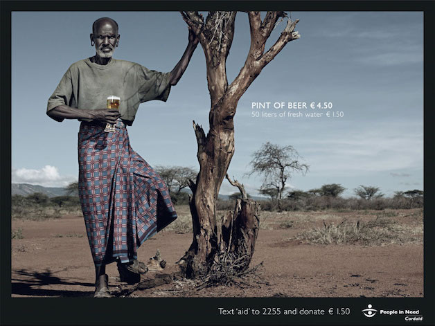 africa-01.jpg