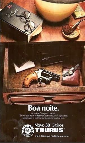 prop revolver.JPG
