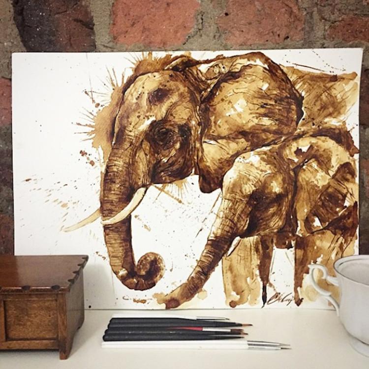 maria-Aristidou-aquarelas-cafe-elefante.jpg