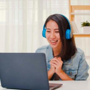 6 sites para baixar músicas sem direitos autorais