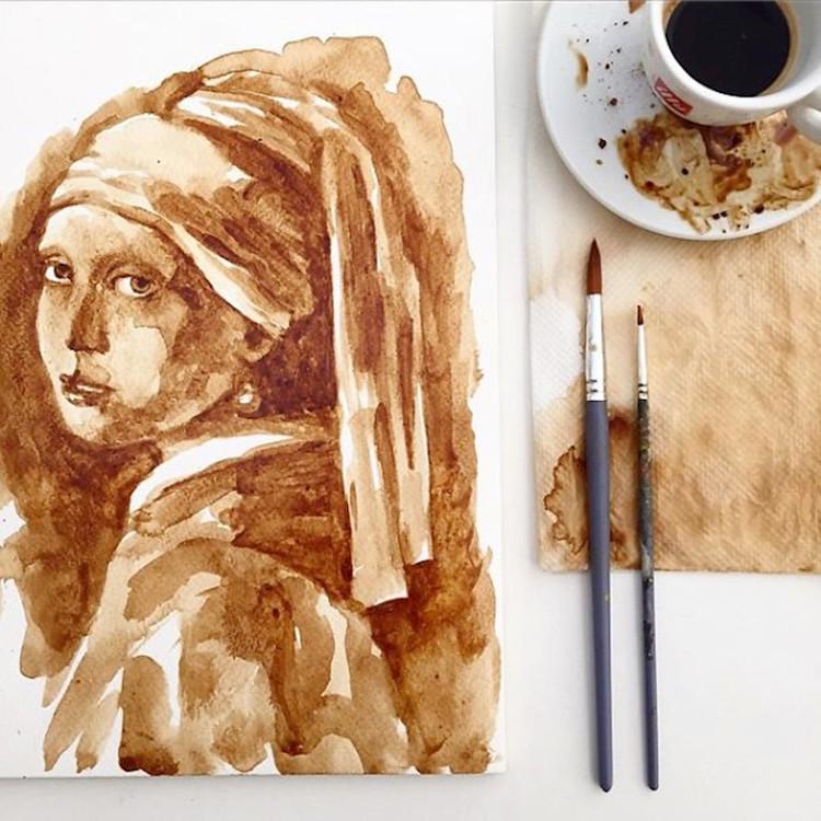 maria-Aristidou-aquarelas-cafe-moca-brinco-perola.jpg