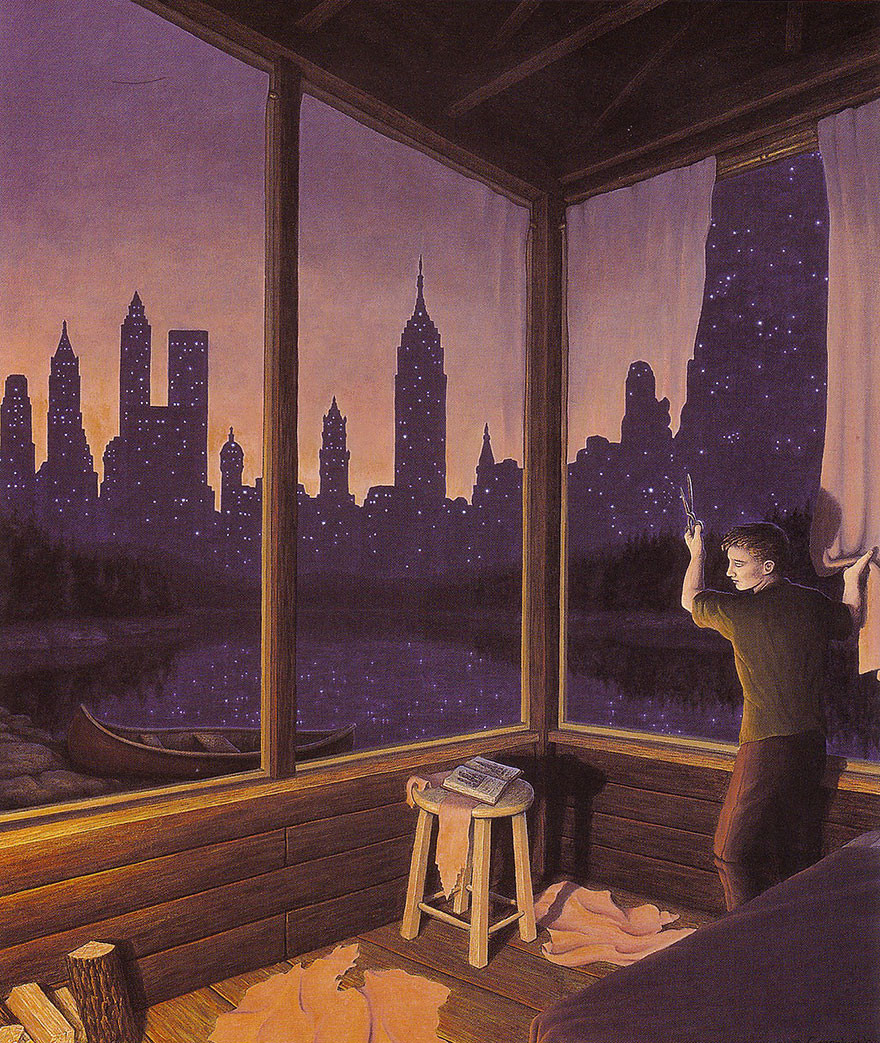 magic-realism-paintings-rob-gonsalves-13__880.jpg