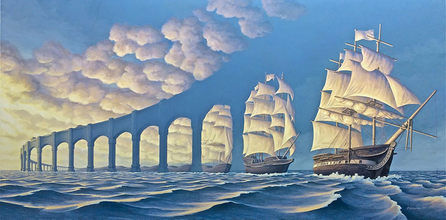 magic-realism-paintings-rob-gonsalves-100.jpg