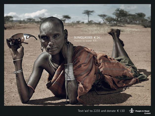 africa-02.jpg