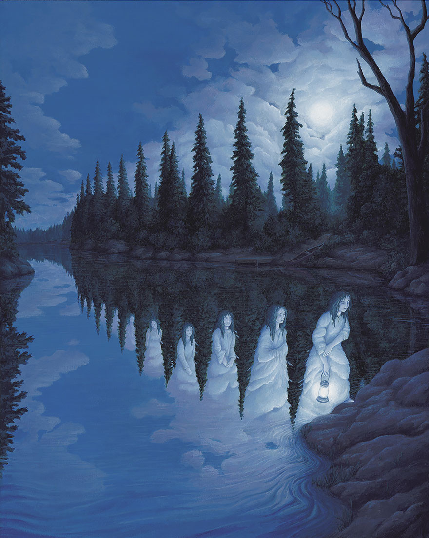 magic-realism-paintings-rob-gonsalves-25__880.jpg