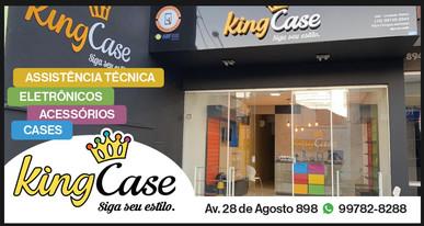 King Case.jpeg