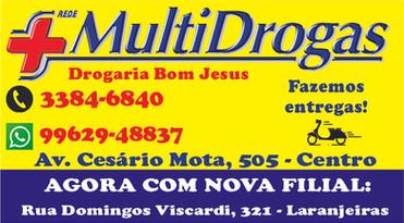 Multidrogas 26-07.jpg