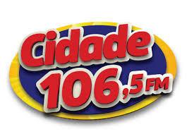 Radio NOTICIAS BRASILEIRAS recebeu mais de 500 mil reais sem licitação da Prefeitura de Matão