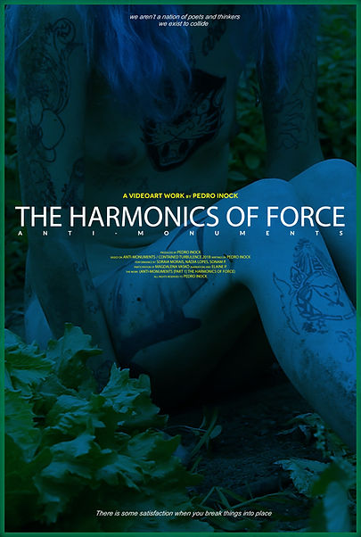 HARMONICS 1 capa  copy.jpeg
