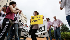 Lebanon Must Declare Violence against Women a National Emergency