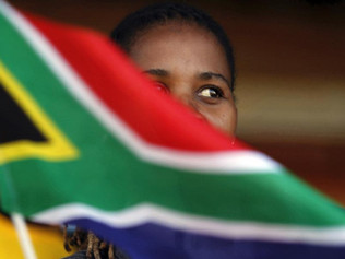 Is South Africa Prepared for the Next Wave of Xenophobic Violence?