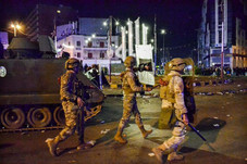 Lebanon: Tripoli Detainees Allege Torture, Forced Disappearance