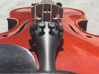 Rozar's $10,000 Allocation Equals 17 New Instruments