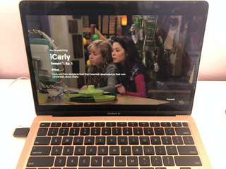 iCarly Is Finally Coming Back!
