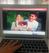 YouTubers Zoe Sugg & Alfie Deyes Announces Pregnancy!