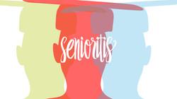 How Bad Is Your Senioritis?