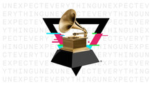 The Grammy's: Irrelevant and Shallow