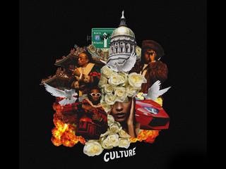 """CULTURE"" Album Review"