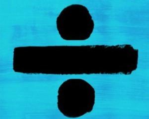 Ed Sheeran ÷ Album Review