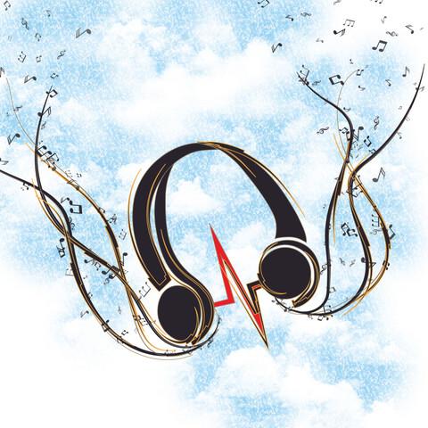 Music Mystery