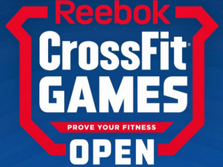 Crossfit Opens Up to the World