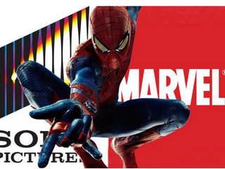 Sony vs Disney: The Battle for Custody