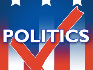 Politics in the Classroom