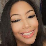 Mariah Scott.jpg