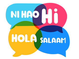 Are There Benefits of Being Bilingual?