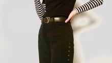 Teen Fashion Nowadays: Yay or Nay?